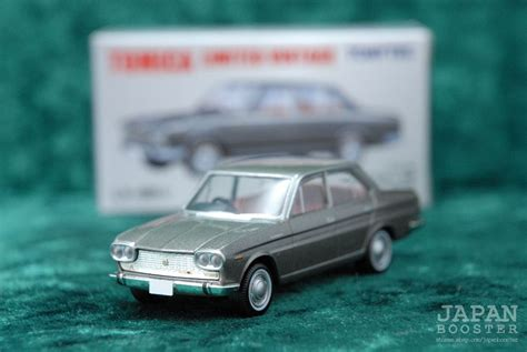 Tomica Limited Vintage Tomytec Lv 95 Nissan Cedric Special 6 tomica limited vintage lv 95a 1 64 nissan cedric special 6 1966 gray