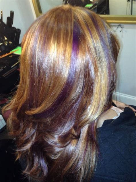 gold hair purple shoo before and after blonde hair purple shoo before and after purple shoo for
