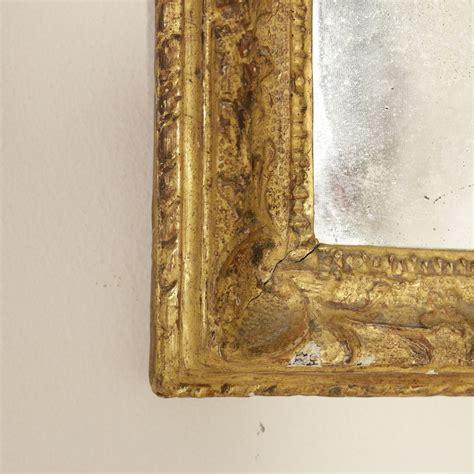 cornici legno intagliato specchiera in legno intagliato specchi e cornici