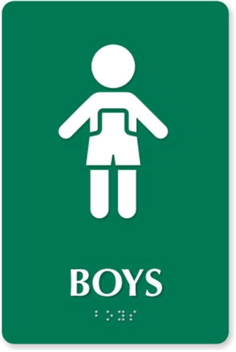 kids bathroom signs boys bathroom signs kids bathroom signs