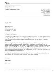 Air Quality Engineer Cover Letter by Application Letter Sle Cook