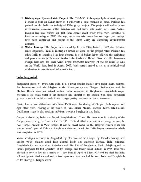 Water Resources Essay by Essay On Water Resources Brilliant Essay Essay On Importance Of Water Resources Team Catchy