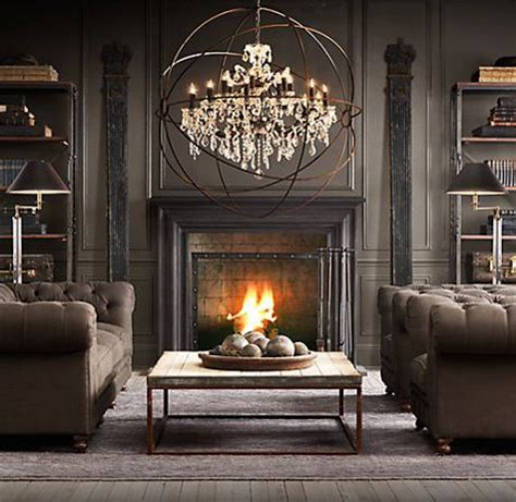 industrial fireplace screen design lesson the chandelier industrial and fireplaces