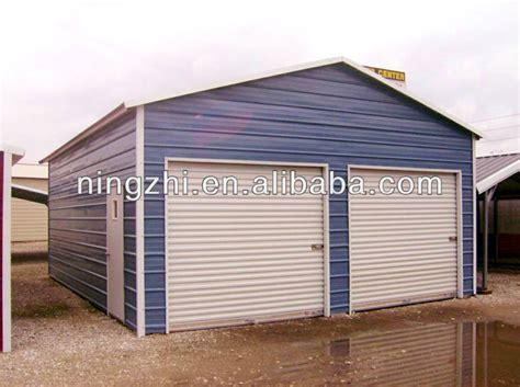 Garage Kits Lowes Garage Kits Lowes Garage Prefab Garage Buy Garage Kits