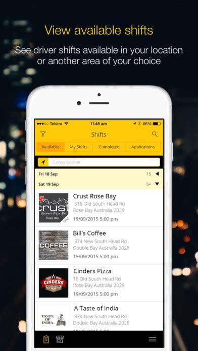 drive yello drive yello on the app store