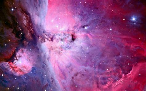 pink galaxy wallpaper hd pink galaxy wallpaper wallpapersafari