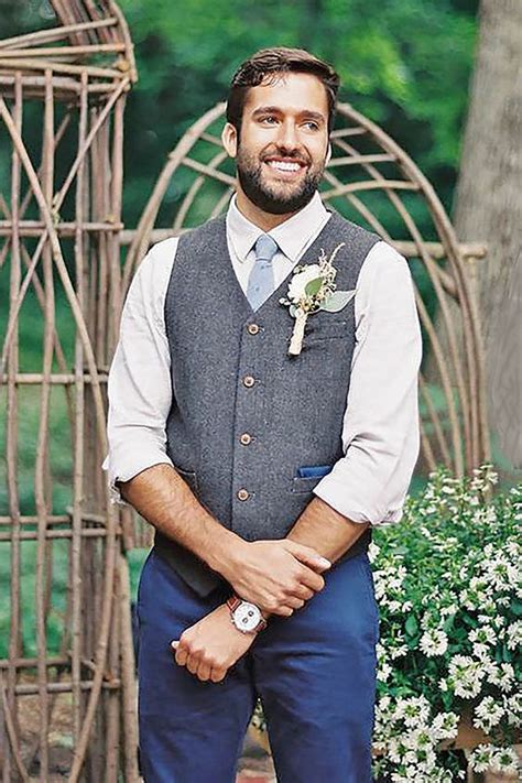 wedding attire for of the groom the world s catalog of ideas