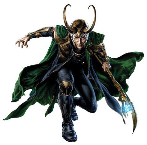 film marvel loki avengers promo art loki tom hiddleston blackfilm com read