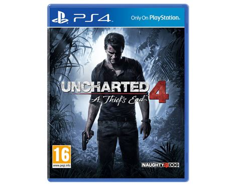 amazon prime app express delivered straight to ps3 uncharted 4 a thief s end ps4 amazon prime day 2016