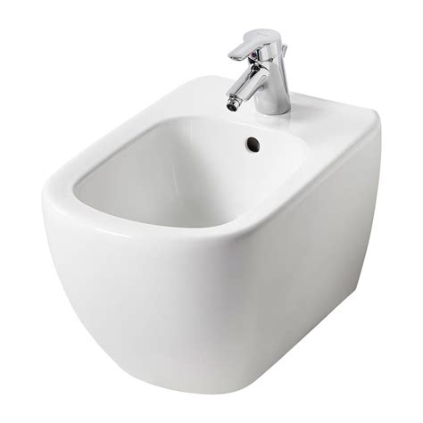 How To Hide A Bidet mavone wall mounted bidet wall mounted bidets sottini idealspec