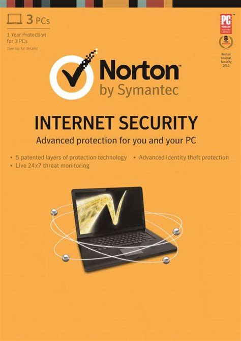 norton internet security 2015 trial reset 180 days download norton internet security 2013 20 3 1 22 trial reset