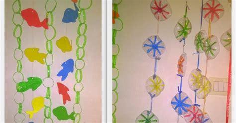 come fare le tende di casa fare le tende con bottiglie di plastica riciclate