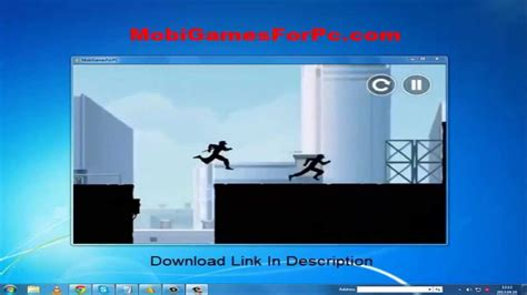 vector mod game download vector for pc download link youtube