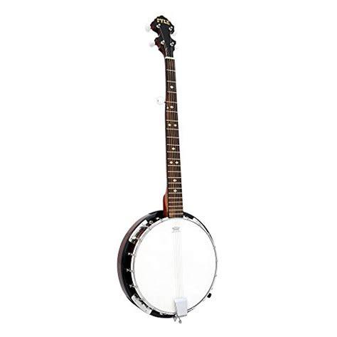 best banjo the 4 best clawhammer banjos frailing banjo reviews 2018