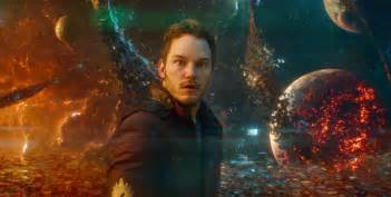 Gardenia Of The Galaxy 2 Cast Guardians Of The Galaxy Sequel Filming On 8k