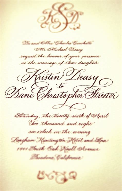 font for wedding invitations 12 font styles for wedding invitations images wedding