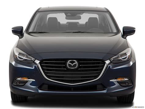 mazda new car prices mazda 3 sedan 2017 1 6l prestige plus in saudi arabia new