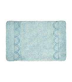 carsons rugs bathroom rugs mats carson s