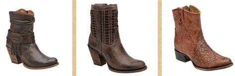 fotos de botas cuadra para mujer elaboraci 243 n de botas vaqueras exoticas catalogo youtube