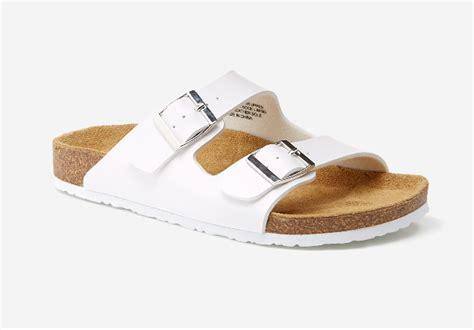 Sandal Wanita Rubi Shoes 6 the look for less steve madden