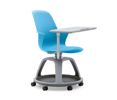 steelcase couch node classroom school chairs from steelcase architonic