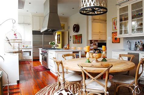 kitchen design new orleans new orleans home by marie palumbo homeadore