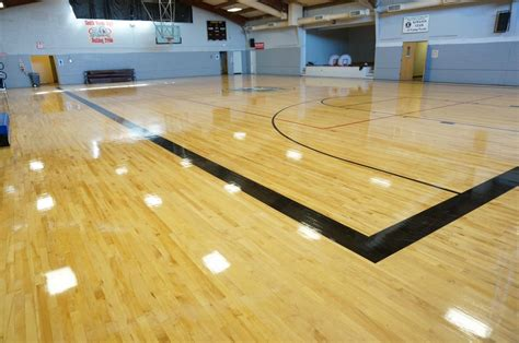 wood floor paint wood floor coating durable floors