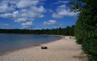 American legion state forest crystal lake area wi reserveamerica