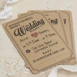 popular wedding invitations 2015 wedding invitation wording ideas