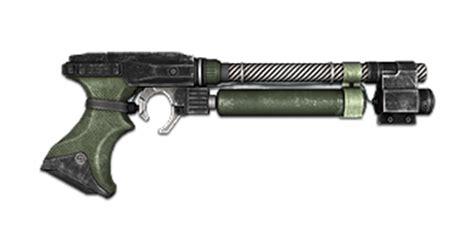 battlefield 4 rpg spot song image tracer dart gun p4f png battlefield wiki