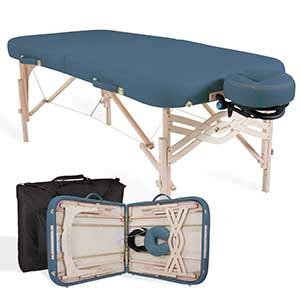 earthlite table reviews reiki table reviews tips and reviews on and