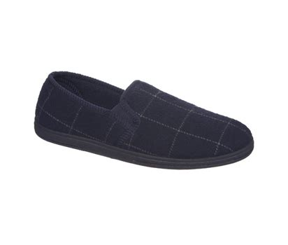 bhs slippers classic slip check