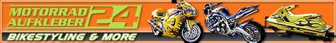 Aufkleber Motorradtank Entfernen by Www Motorradaufkleber24 De Fast And Furious