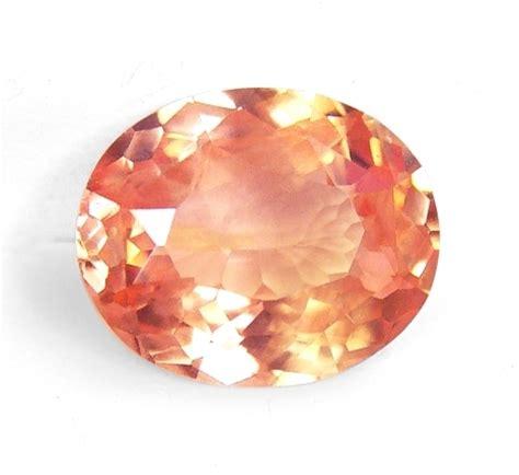 Orange Safir Srilanka unheated sapphires unheated burma blue sapphires ceylon