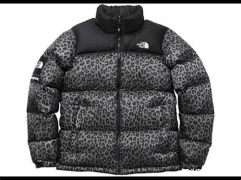 supreme jackets for sale supreme x the jacket for sale