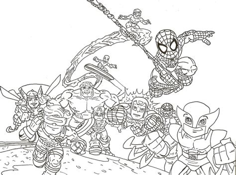 printable super heroes coloring pages lego superheroes coloring pages batman captain america