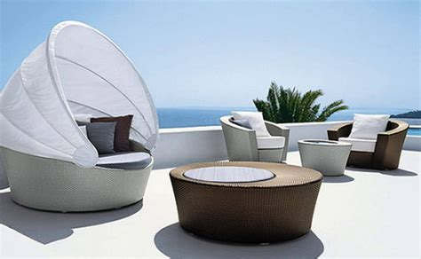 outdoor sofa with canopy 2018 best of outdoor sofas with canopy