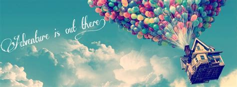 christmas disneyland facebook cover photo 風船の気球 お洒落センスある カバー画像素材集 タイムラインカバー naver まとめ