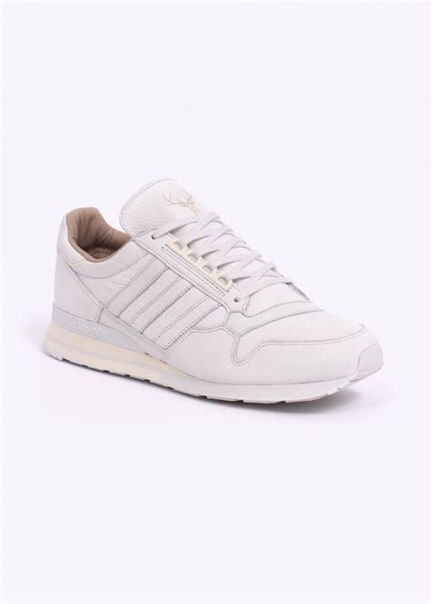 Adidas Zx Made In 02 adidas originals zx 500 og made in germany trainers
