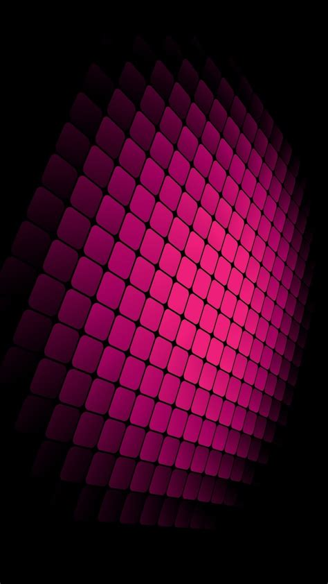 wallpaper pink for iphone 6 iphone 6 plus wallpaper squares 13 iphone 6 wallpapers