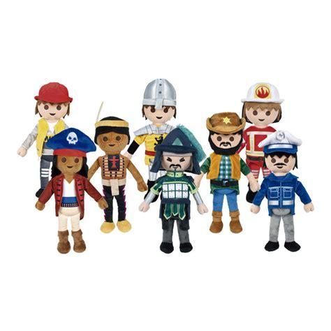 el corte ingles juguetes playmobil peluche playmobil classic line famosa 183 juguetes 183 el