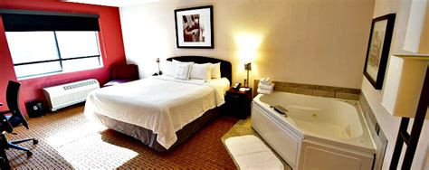 hotels with in room in va virginia tub suites hotel rooms cabins with whirlpool tubs