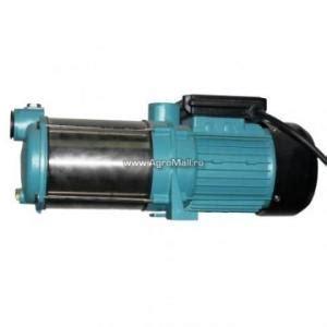 Pompa Celup Armada Ar 1800 piese de schimb hidrofoare preturi si oferta