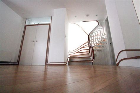 12 amazing and creative staircase design ideas 25 unique and creative staircase designs bored panda