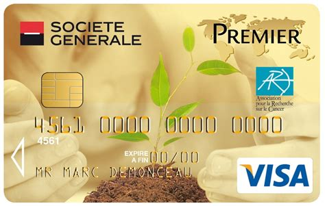 Letters On Some Credit Cards With The Arc