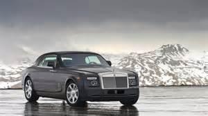 Rolls Royce Wallpapers Rolls Royce Hd Backgrounds Wallpaperscharlie