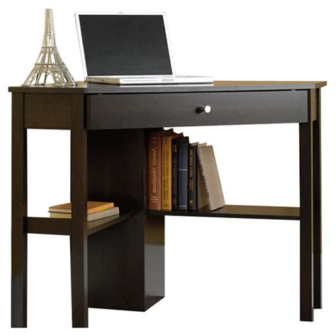 Space Saver Desks Home Office Space Saver Desks Home Office Richfielduniversity Us