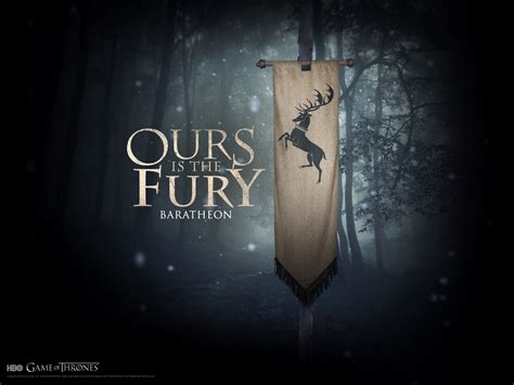 house baratheon house baratheon game of thrones wallpaper 21566377 fanpop