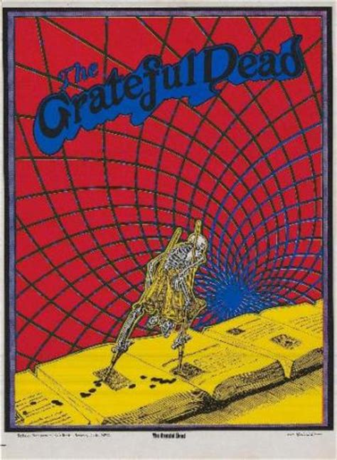 fillmore poster auctions november sale yields impressive