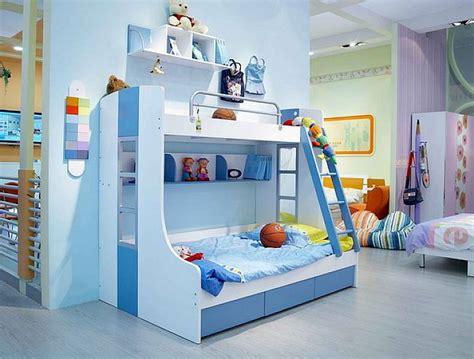 30 best childrens bedroom furniture ideas 2015 16 best modular childrens bedroom furniture images home